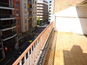 Piso en Lleida Capital - Centre Històric - Rambla Ferran - Estació