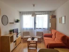Apartamento en calle La Caseta