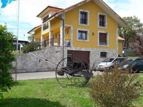 Chalet en Rural - Roces