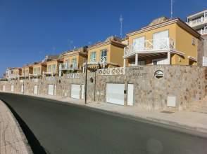 Casa en calle Aly