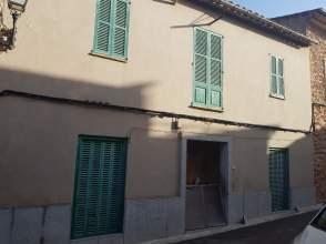 Casa en calle Ramon Llull, nº 29