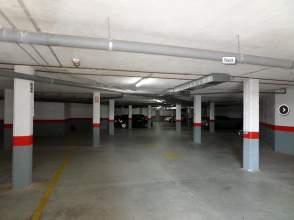 Garaje en calle Albacete 3