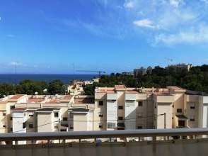 Apartamento en Ponent - Sant Agustí