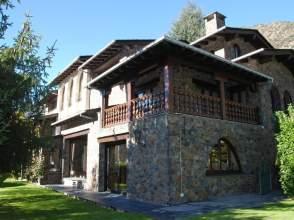Chalet en Andorra  Andorra La Vella