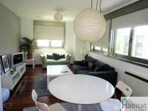 Apartamento en A Coruña Capital - los Mallos - San Cristóbal