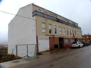 Apartamento en Villar de Olalla