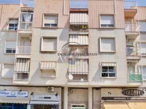 Apartamento en Elche Altabix