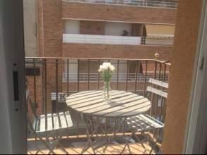 Estudio en calle Pere Badia