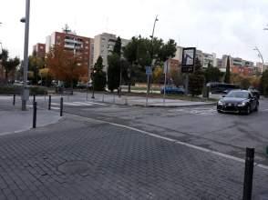 Piso en Avenida Constitución