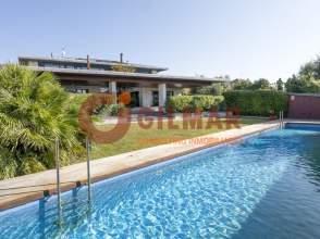 Casas y chalets en sanchinarro distrito hortaleza madrid capital - Venta de pisos en sanchinarro ...
