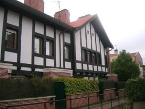 Casa adosada en Probadero
