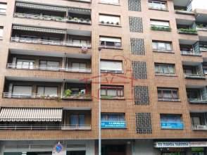 Piso en calle Landako Etorbidea