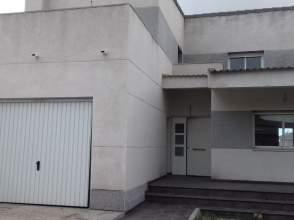 Casa en calle 47 Joaquin Lopez de La Torre