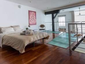 pisos alquiler particulares madrid