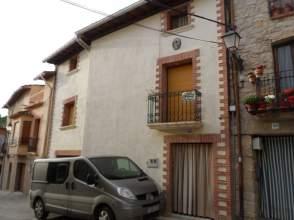 Piso en calle calle Virgen del Castillo, nº 42