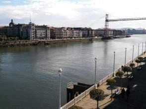 Alquiler de pisos en portugalete vizcaya bizkaia casas y pisos - Piscinas de portugalete ...