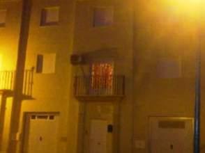 Casa adosada en calle Amanecer Luchando, nº 7