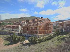 Piso en calle de La Rioja, nº 1