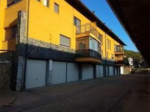Piso en calle Puerto de Tarna, nº 33