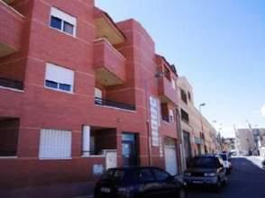 Piso en calle Boquera, nº 21