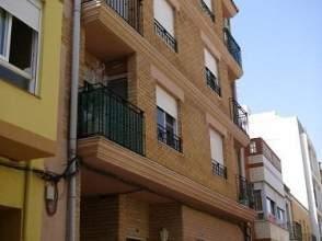 Piso en calle Valencia, nº 7