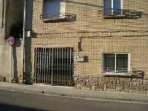 Local comercial en calle Navas de Tolosa, nº 16