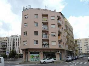 Piso en calle Barcelona, nº 100