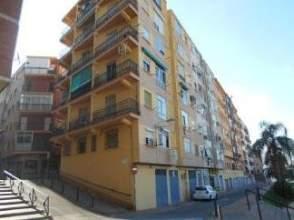 Piso en calle Severo Ochoa, nº 4