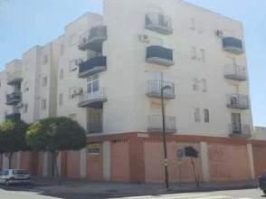 Piso en calle Virgen de La Esperanza, nº 12A