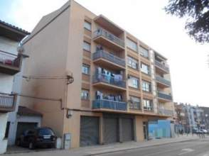 Piso en calle Sant Andreu, nº 35