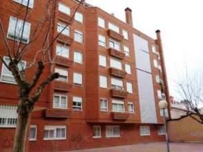 pisos de bancos en san antonio palencia capital