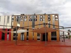 Locales y oficinas de alquiler en amposta tarragona for Oficina de treball amposta