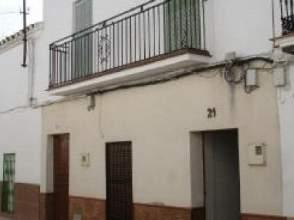 Casa en calle San Nicolas, nº 21