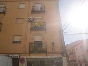 Piso en calle Cuartel, nº 1