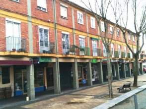 Pisos de bancos en valladolid capital for Pisos banco santander
