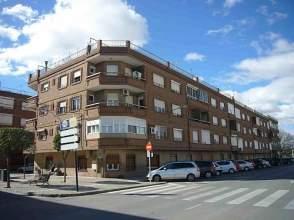 Piso en calle Fausto Soriano, nº 2