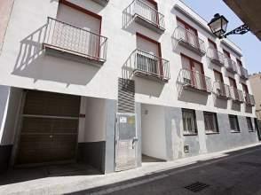 Piso en calle Albiñana, nº 44-46