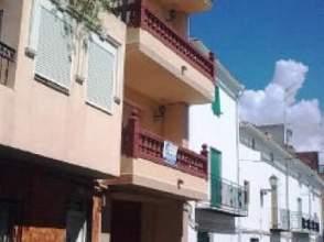 Casa adosada en calle Venta, nº 25