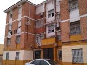 Piso en calle Juan de Dios Diaz, nº 4