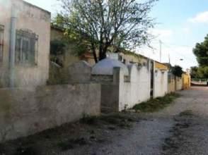 Casa adosada en calle los Carriones, nº 22