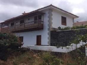 Casa en calle El Esparragal, nº 5