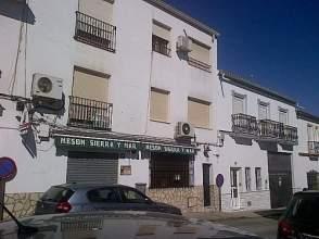 Piso en calle Villamartin, nº 23