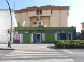 Locales y oficinas de alquiler en pedregalejo distrito for Oficinas de correos en malaga capital