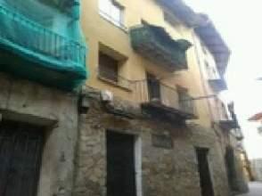 Piso en calle San Esteban, nº 3