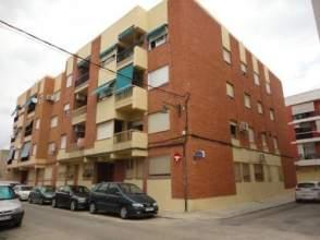 Piso en calle Vilar Miralles, nº 7