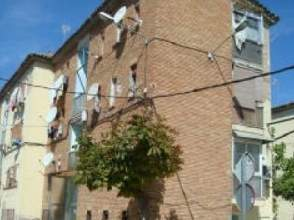 Piso en calle San Isidorio, nº 1