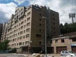 Piso en calle Perimetral - Edificio Solneu, nº S/N