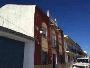 Casa adosada en calle Blas Otero, nº 60