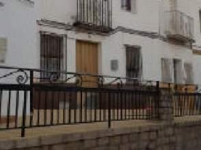 Casa adosada en calle Barruelo, nº 46