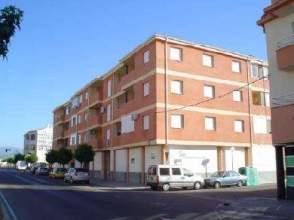 Piso en calle de Extremadura, nº 16